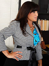Lisa Ann,My Friend's Hot Mom,Lisa Ann, Seth Gamble, Boss, Co-worker, Associate Mom, MILF, Desk, Office, Butt smacking, Big Butt, Big Breasts, Blow Job, Brunette, Cum on Butt, Curvy, Fake Breasts, Hairy Muschi, High Heels, Mature, MILFs, Piercings, Stockin
