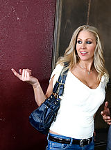 Julia Ann,My Friend's Hot Mom,Julia Ann, Danny Mountain, Friend's Mom, MILF, Bar, Pool Table, Butt smacking, Athletic Body, Huge Butt, Huge Dick, Big Fake Boobs, Blonde, Blow Job, Blue Eyes, Caucasian, Facial, High Heel Pumps, Mature, MILFs, Outie Vagina,
