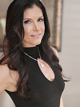 Naughty Office, India Summer marked on Hardcore,High Heels,Mini Skirt,,,,Small Boobs,Landing Strip Pussy,Brunette,Long hair,Tan,Tan Lines,Natural,Milf