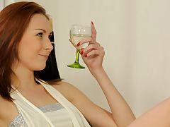 25232 - Nubile Films - Get To Work