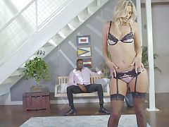 36539 - Nubile Films - Love Making Love