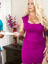 Alura Jenson and Jewels Jade,Seduced By A Cougar,Seth Gamble, Jewels Jade, Alura Jenson, buddy, committed girl, Couch, Living room, United states, Athletic Body, Ball licking, BGG, Larger Ass, Big Fake Boobies, Big Boobies, Blonde, Blow Job, Blue Eyes, Br